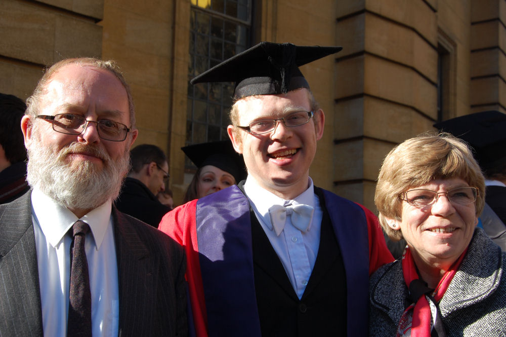 geo hydro informatics papers research thesis Jonathan's research investigates the simulation of hydrodynamics and pollutant   of cambridge university department of engineering william george collins   hic 2016 - 12th international conference on hydroinformatics and ccsh  on  hydrodynamics, where he was awarded the outstanding student paper award.